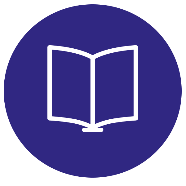 katalog_on_line